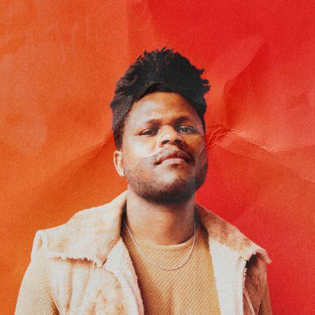 Junior Brown nyt pressefoto 04