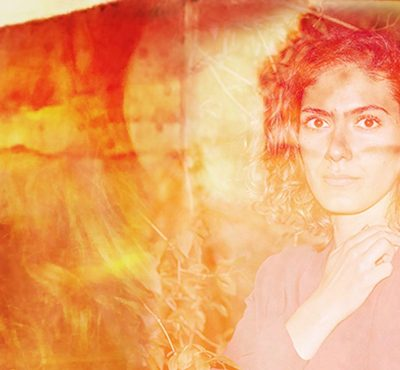 Lyla Haifa 2
